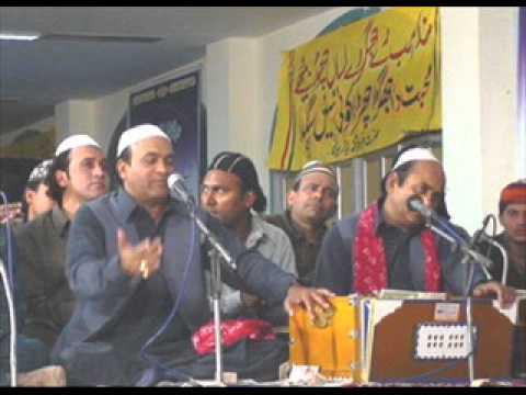 Ikko Yaar Nu Sajda Kar Baithe | Baba Hakim Ali
