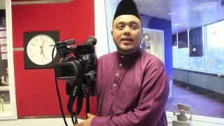 Video Salam Kosong Kosong - RAY download MP3, 3GP, MP4, WEBM, AVI, FLV Agustus 2018