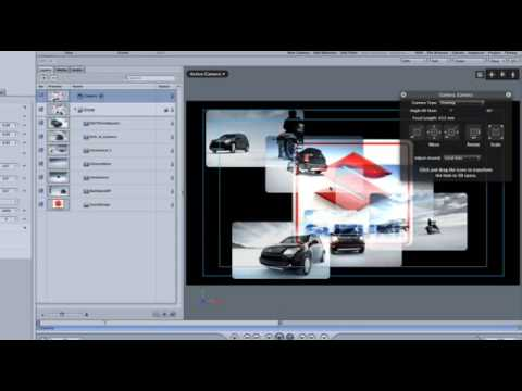 Apple   Final Cut Studio 2   Tutorials2