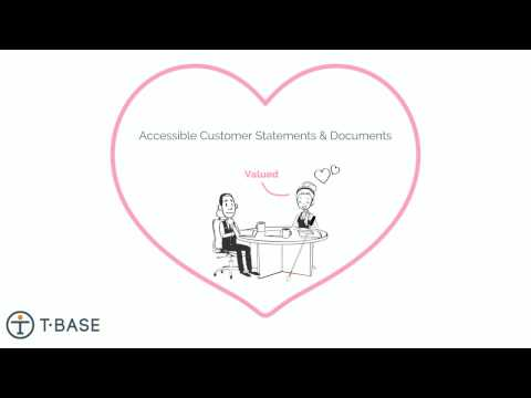 Accessibility Touches The Hearts Of Millions This Valentine's Day