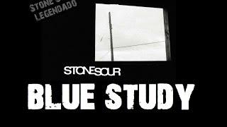 Stone Sour - Blue Study - YouTube