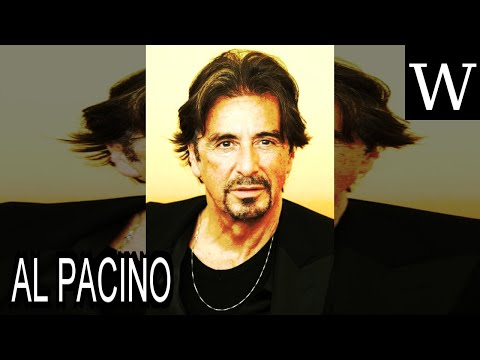 AL PACINO - Documentary