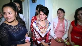 узбекская свадьба в ташкенте! 2
