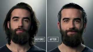 How To Slick Back Hair with Jack Black Gel Pomade | Ulta Beauty