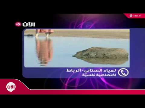 651c38ca0 لماذا يتزوج الخليجيون المغربيات؟ | متزوج 3 وعمري 28