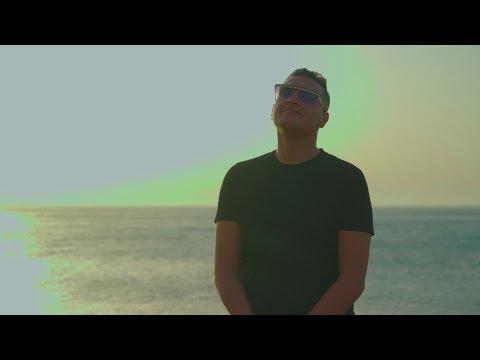 Youtube: DJ Hamida feat. Mido Belahbib & Biwaï –«Jawbini» (clip officiel)