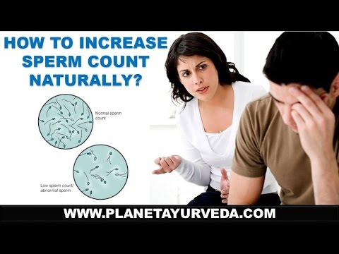 how-to-increase-sperm-count-naturally-?