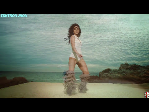 CALVIN HARRIS / MY WAY (HD) (Remix)
