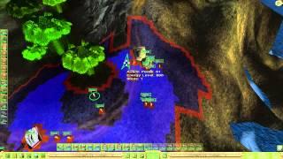 Battle Isle: The Andosia War - Mission: Commander Fox - Conquest