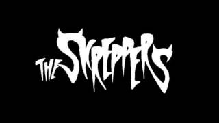 The Skreppers - Udai Rock