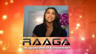 Listen to Parineeti Chopra Songs only on RAAGA.COM