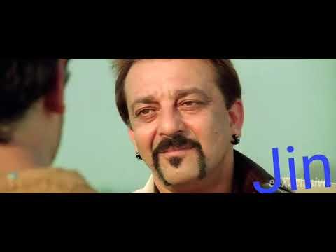 Luck dialogue whatsapp status