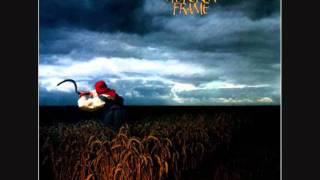 depeche mode strangelove (remix)
