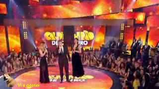 Baixar Whindersson Nunes faz Bruna Marquezine passar vergonha com piada, no caldeirao de ouro.