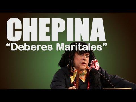 Emilio Lovera Chepina