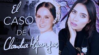 TODO sobre el MISTERIOSO caso de MIJANGOS (LA HIENA DE QUERÉTARO) - Paulettee