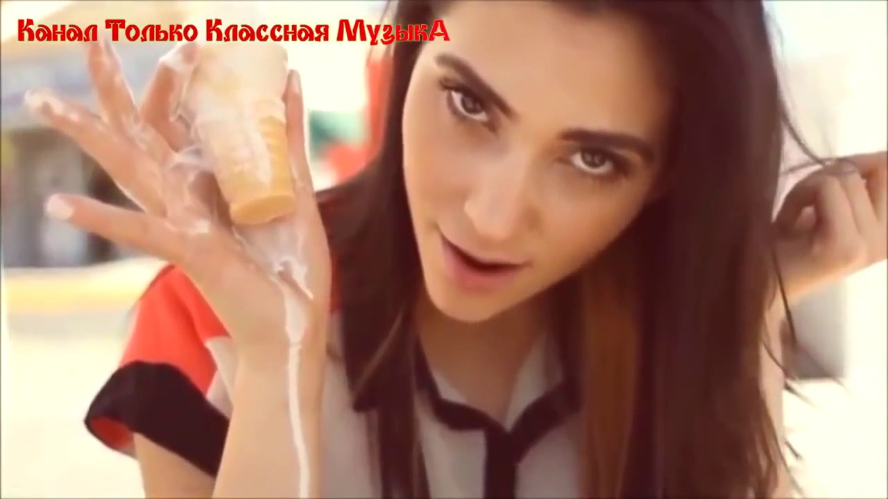 Русская Музыка ★ Лучшие Песни Слушать Бесплатно ★ Классная ...