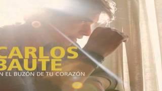 Carlos Baute - En el buzón de tu corazón (Only For Party Djs Remix)
