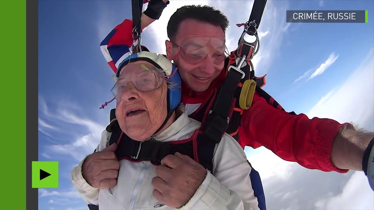 parachutisme 93