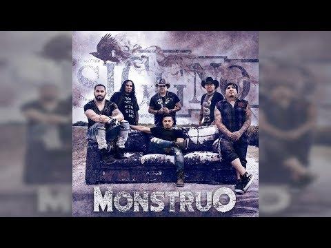 Siggno - Monstruo / 2018