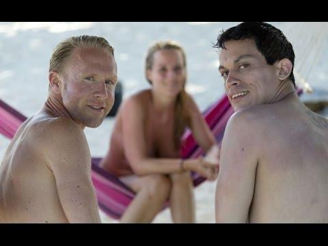 Frozen stolichnaya adam sucht eva ankunft auf der insel for Adam i eva salon