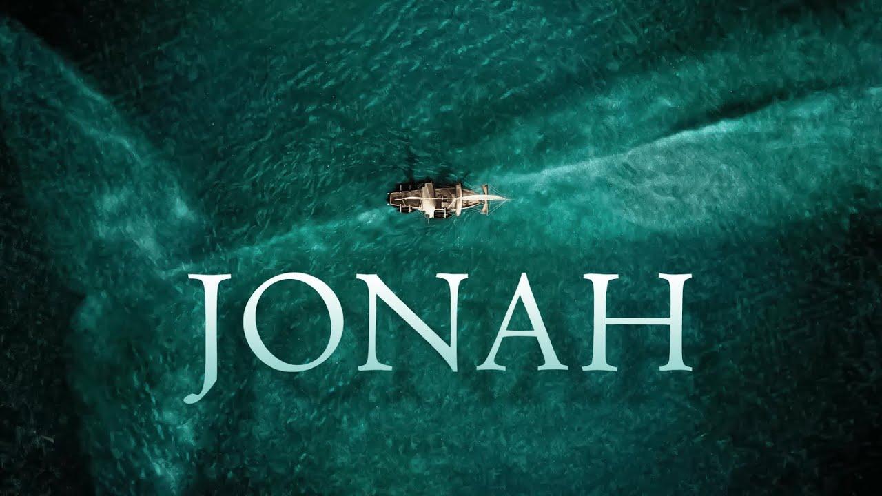 Jonah (05/17/20)