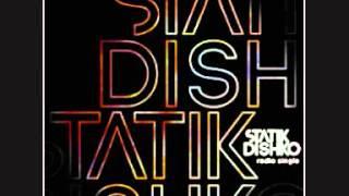 "Mari Berdansa Feat ""Shita Destya"""