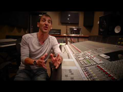 SULLY ERNA - The Making of Hometown Life, Episode 2