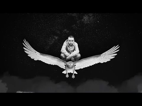 Mac Miller - New Album 'Circles' Released Posthumously