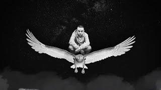 Download Mac Miller - Circles Mp3 and Videos