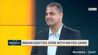 Marcellus' Pramod Gubbi On Sectors That Are A Good Investment Bet