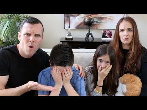 YOU MADE THEM CRY!! - Reading Mean Comments
