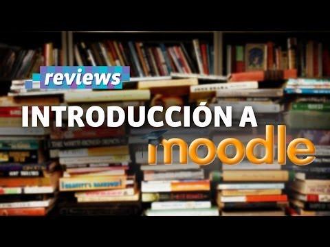 Moodle, herramienta gratuita para educación online