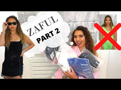 zaful-try-on-haul- -part-2-...i'm-honestly-too-cool-for-my-own-good