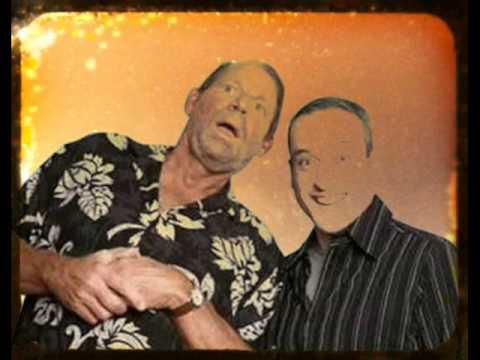 Boers & Bernstein - Mike Singletary