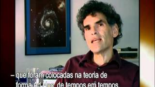 Cosmology Quest (DVD2 de 2) - COMPLETO PORTUGUESE SUBTITLES LEGENDA PORTUGUES.mpg