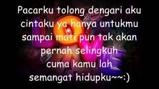Download Nilailah Aku (Kangen Band) with lyric
