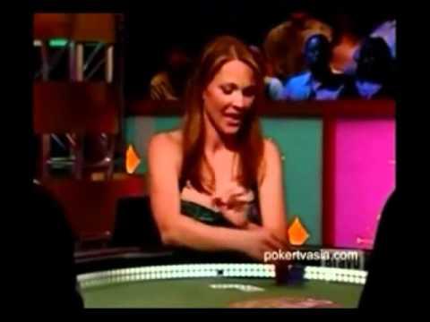 Kelli Williams poker`2004 pt 4