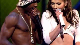 Jennifer Lopez feat. Ja Rule - Ain