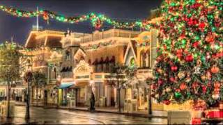 10 Nos Non Stop Very Old Tamil Christmas Songs