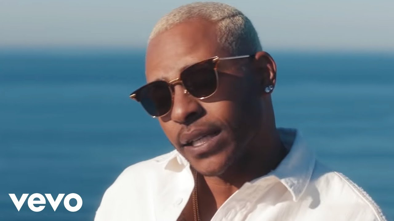 eric-bellinger-make-you-mine-ericbellingervevo