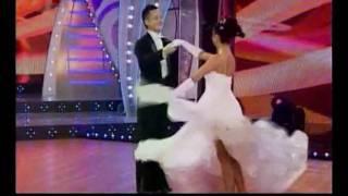 Звездные танцы 3. Шоу 2: Венский Вальс (полная версия)