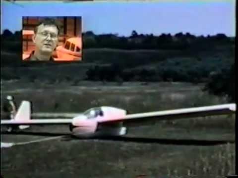 Jim Marske Flying Wings 4