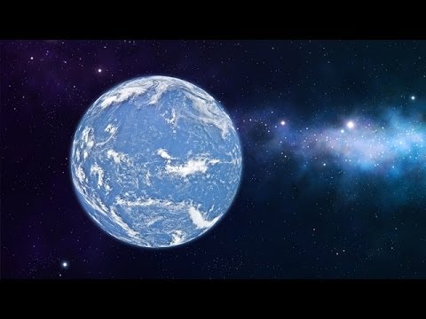 On Science - Exoplanets Just Like Earth - YouTube