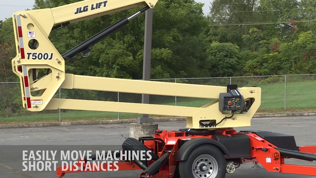 JLG® Tow-Pro® Drive and Set Option: Do It All from the Platform on tractor wiring diagram, hoist wiring diagram, hvac wiring diagram, loader wiring diagram, lift wiring diagram, bobcat wiring diagram, genie wiring diagram, skytrak wiring diagram, jlg wiring diagram, dumbwaiter wiring diagram, lull wiring diagram, elevator wiring diagram, pump wiring diagram, ladder wiring diagram, truck wiring diagram, forklift wiring diagram, water tank wiring diagram, hydraulic press wiring diagram, hyster wiring diagram, generator wiring diagram,