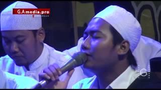 Ya Habibal Qolbi Ridwan Asyfi feat Ar Ridwan Tuban - Pringgoboyo Bersholawat [LIVE Terbaru 2018] -