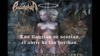 Metal Peruano (Ineditos) Bandas-Subte Primera Parte  -- Rock Peruano.avi
