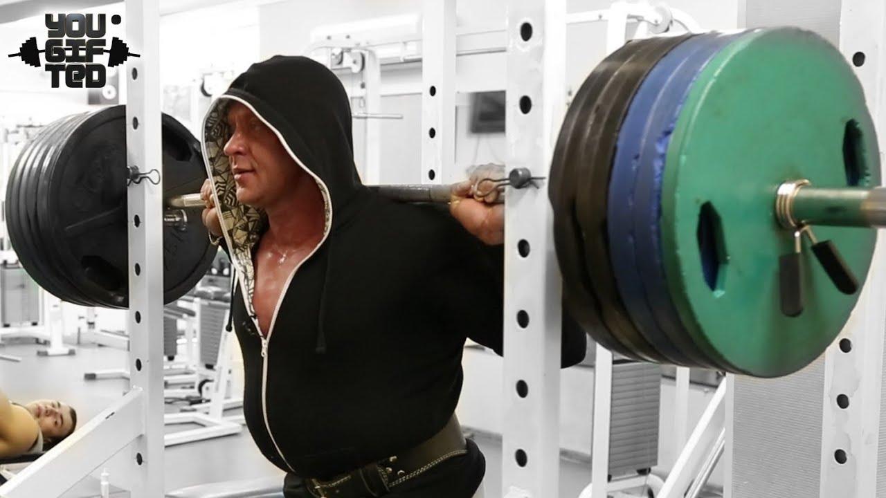 эффективная тренировка для похудения дома видео табата
