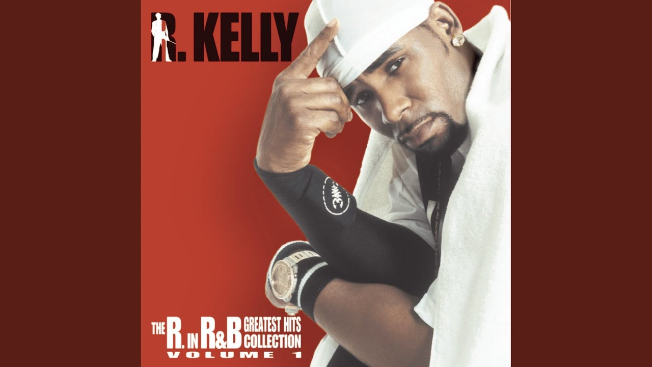 Download Mp3 R Kelly Thola Thoing MP3 DOWNLOAD
