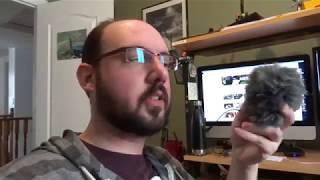 Smartphone Gimbal External Mic Setup! Essential Stabilizer Accessories - Netcruzer TECH